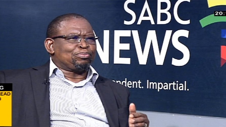 SABC News enoch godongwana 1 - No decision to expand SARB mandate: Godongwana