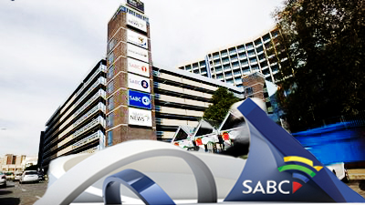 SABC News sabcP - SABC welcomes MMA's positive report on election coverage