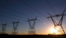 Argentina and Uruguay scramble to restore power following mass blackout