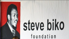 Steve Biko Foundation