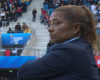 Spain humbles Banyana in WC opener