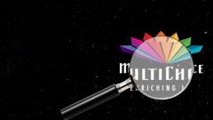MulitiChoice