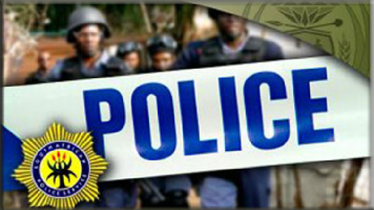 SABC News Police - Pretoria killer likely not another homeless person: Forensic Criminologist