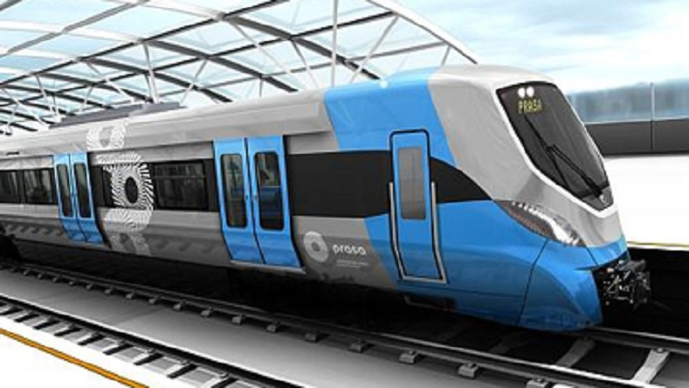 SABC News Prasa - Prasa assures employees they will be paid by Friday
