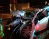 Road fatalities increase on Limpopo roads