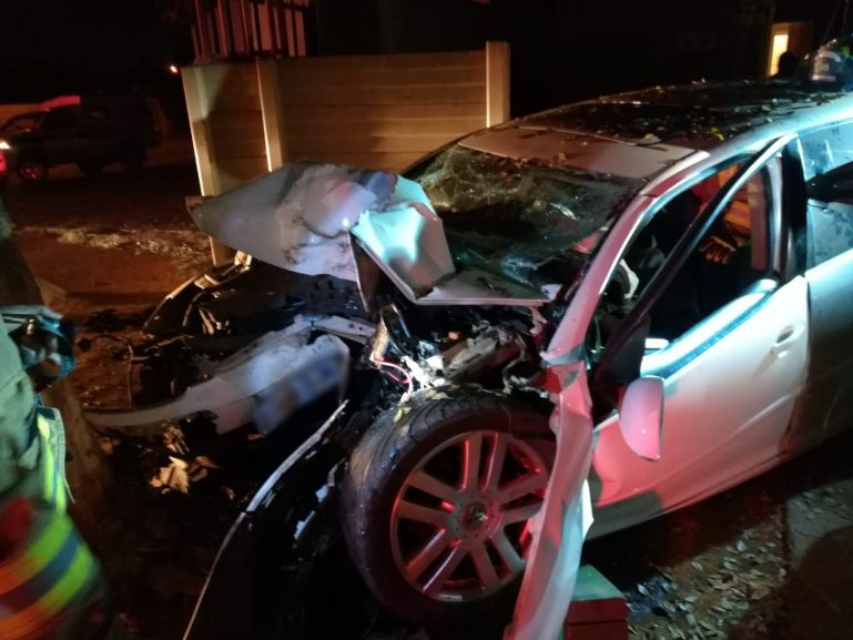 accie 769x577 - Road fatalities increase on Limpopo roads