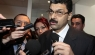 Algeria conditionally releases ex-finance chief in graft probe
