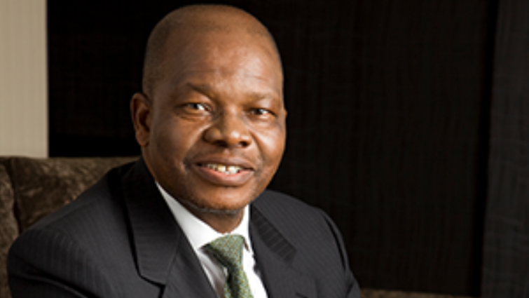 Dr Reuel Khoza Assupol - PIC gets an interim board
