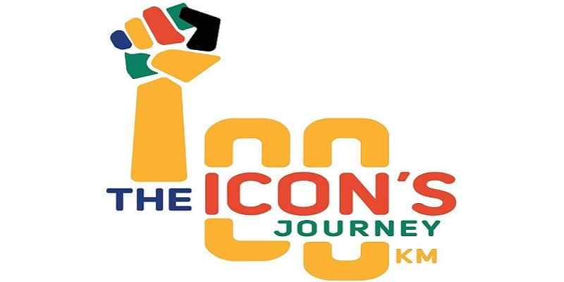 Icons Journey - Activities held around Qunu ahead of Mandela Day