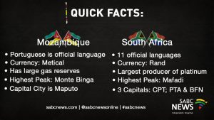 SA/Moz quick facts