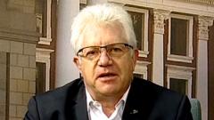 Alan Winde