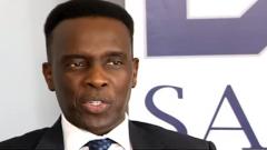 Alan Mukoki