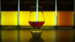 SABC-News-Alcohol-AFP.png