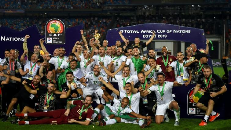 SABC-News-Algeria-AFP.png