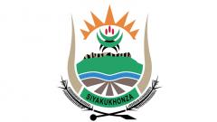 Amathole District Municipality Logo
