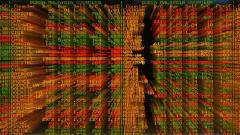 SABC-News-Asian-markets-in-retreat-AFP.png