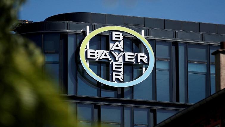 Bayer says 2019 profit goal becoming a stretch - SABC News