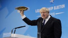 SABC-News-Boris-Johnson-AFP-1.png