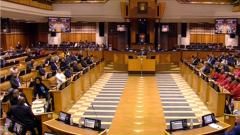 SABC-News-Budget-vote.png