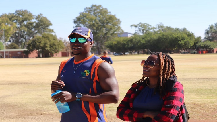 SABC News CricketLimpopo SABCIH 1 - No unrealistic targets for Limpopo Impalas at Africa T20 Cup: Hlengani