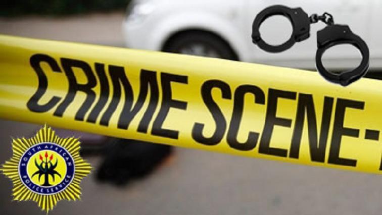 SABC News Crime - Police officer dead, 2 injured in Delft shooting