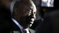 SABC-News-Cyril-Ramaphosa-R.jpg