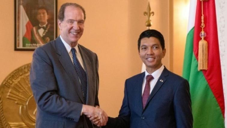 SABC-News-David-Malpass-Andry-Rajoelina-AFP.png