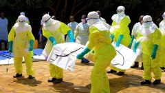 Goma, which has a population of around one million, is the capital of North Kivu province, the epicentre of what is now the second deadliest recorded Ebola outbreak on record.