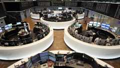 SABC-News-European-stocks-AFP
