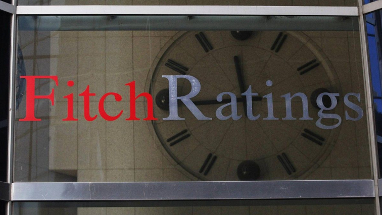 SABC News Fitch Ratings REUTERS - Govt faces tough decisions following latest credit rating: Treasury