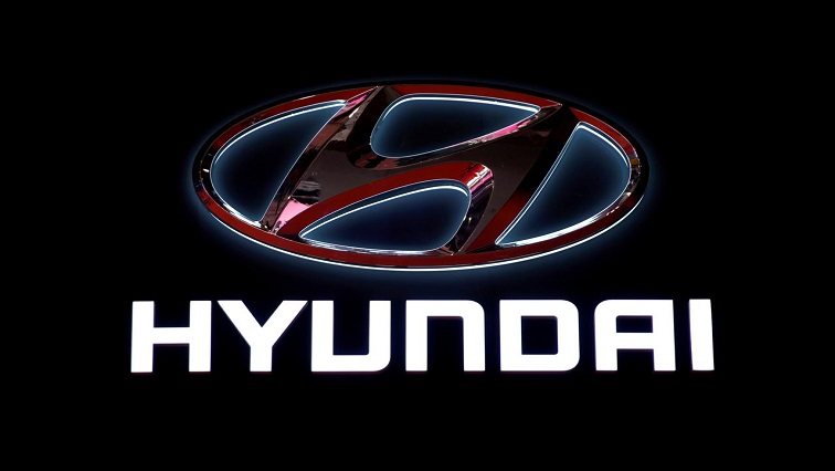 SABC News Hyundai Reuters - Hyundai net profit soars with SUV product improvements