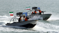 SABC-News-Irans-Revolutionary-Guards-AFP.png