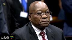 SABC-News-Jacob-Zuma-1.png