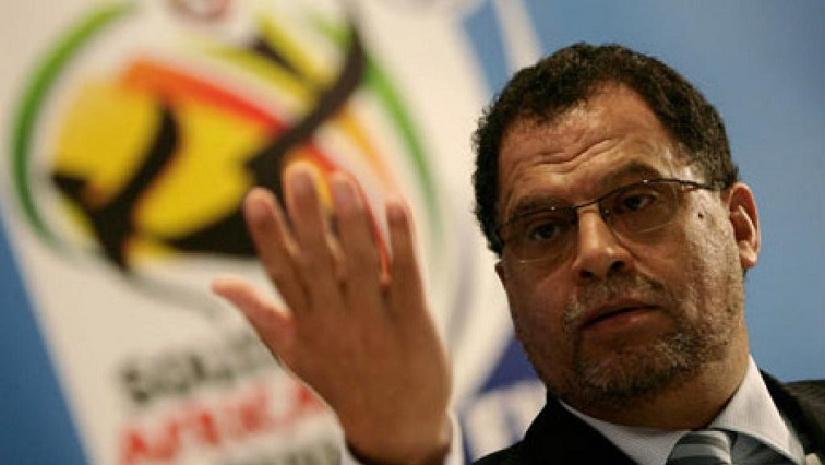 SABC News Jordaan R - Jordaan says CAF needs to improve