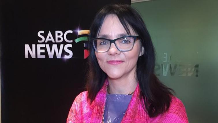 SABC News Kate Skinner 1 - SANEF responds to journalist Piet Rampedi's allegations