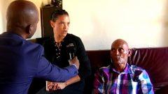 SABC-News-Life-Esidimeni-Patient