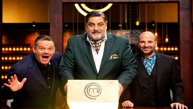 SABC News MA Crikey - MasterChef Australia judges quit after pay dispute