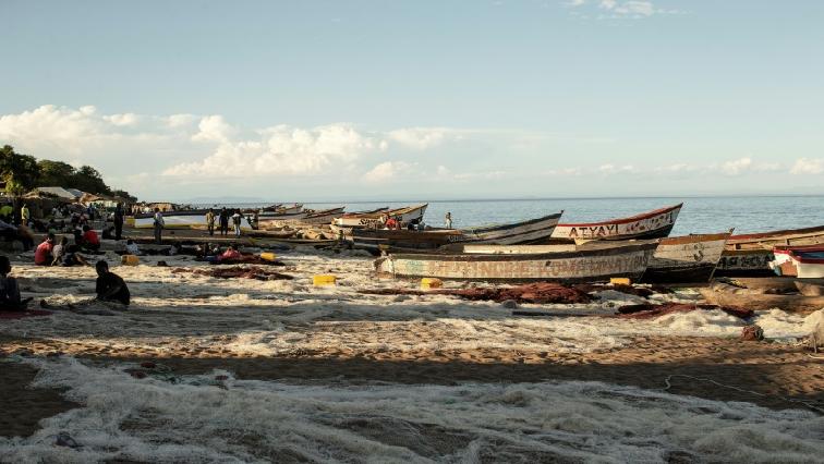 SABC-News-Malwai-fishing-AFP.