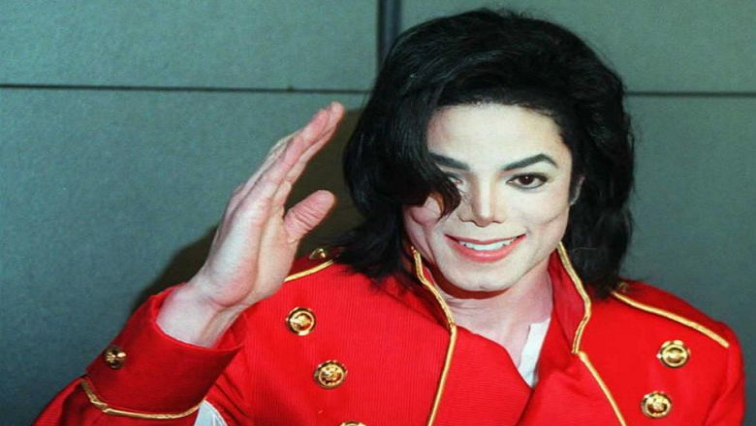 SABC News Michael Jackson AFP - Michael Jackson fans sue in France over HBO documentary