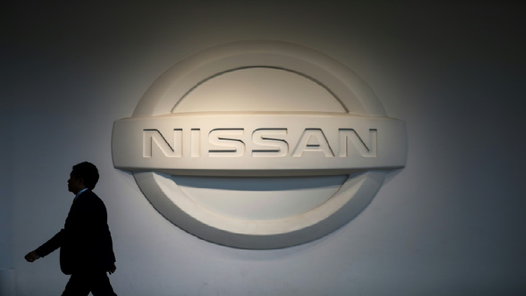 SABC News Nissan AFP - Nissan to cut over 10 000 jobs worldwide: report