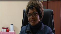 SABC-News-Nokwanele-Ivy-Mzamo.png