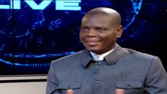 SABC-News-Ronald-Lamola-4.png