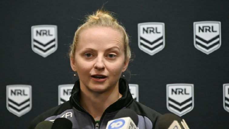 SABC-News-Rugby-League-referee-Belinda-Sharpe-AFP