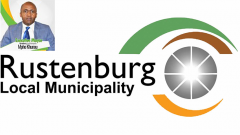 Rustenburg Local municipality,