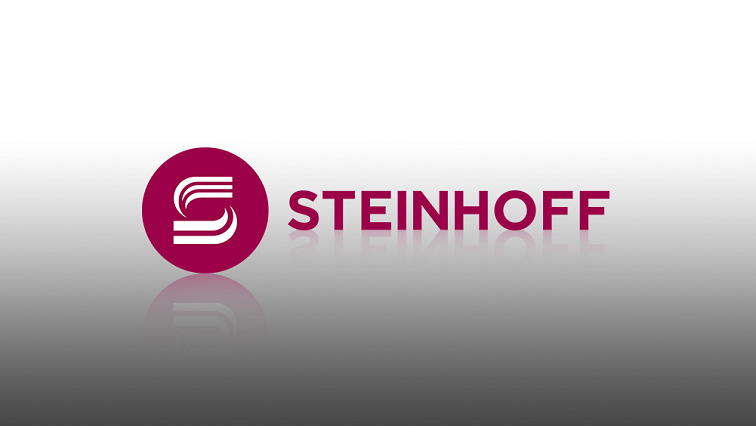 SABC News Steinhoff 1 1 - Steinhoff appoints new CFO