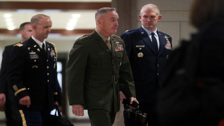US-Chairman-of-the-Joint-Chiefs-Marine-Corps-General-Joseph-Dunford