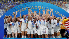 US-womens-soccer-team-celebrating-win