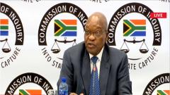 SABC-News-Zuma.png