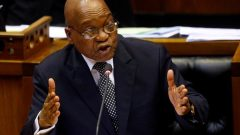 SABC-News-Zuma-Reuters-2.jpg
