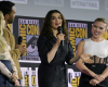 Marvel reveals next star-studded superhero movies at Comic-Con